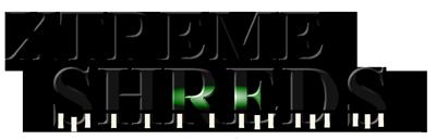 Xtreme Shreds